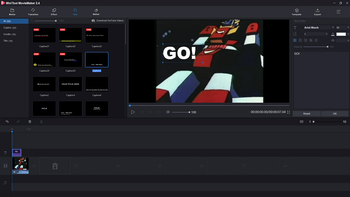How To Edit A Gif Quickly And Easily Step By Step Guide