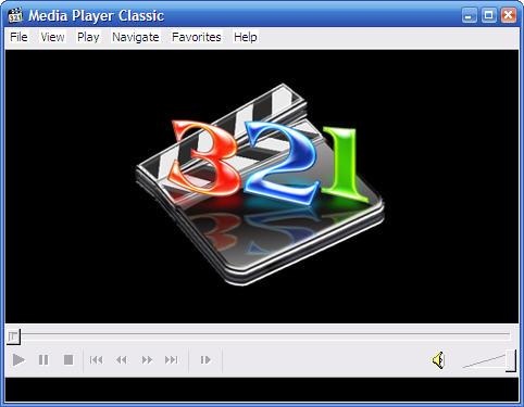 best mkv player for windows 7 free download