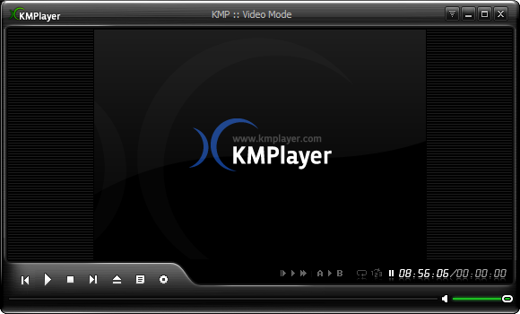 free download software to play mkv files