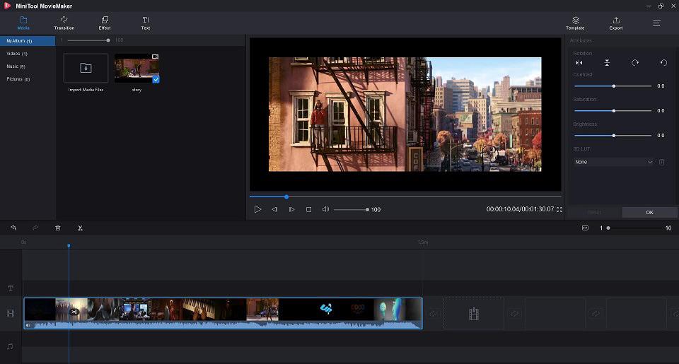 Top 10 Best Video Cutters Of 2020 Desktop Amp Online