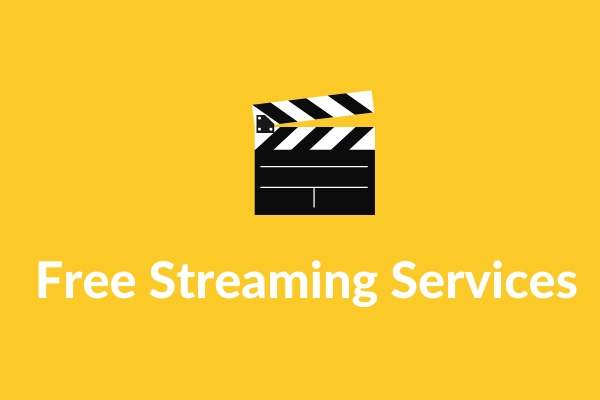 free streaming services thumbnail