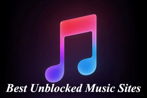 free sissy hypno audio