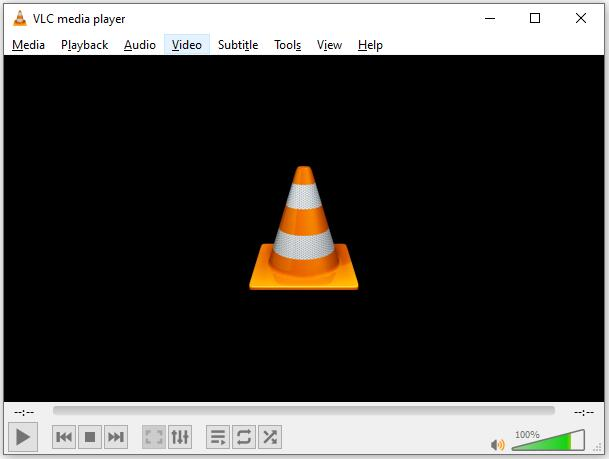 Solved How To Add Album Art To Mp3