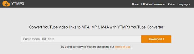 convert mixcloud to mp3 online free