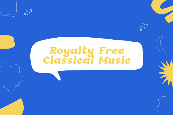 where to download free classical music