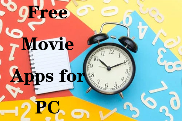 Free movie database software for windows 10