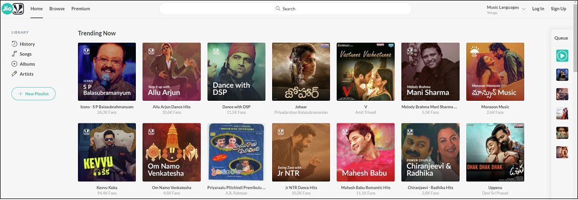 7 Best Sites to Download Hindi Songs 2020 [Still Working]