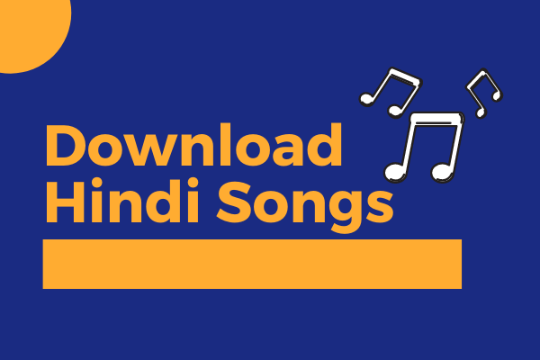 7 Best Sites To Download Hindi Songs Still Working Free download latest bollywood mp3 songs, instrumental songs, dj remix, hindi pop, punjabi, evergreen gaana, and indian pop mp3 music at songmp3.com. 7 best sites to download hindi songs