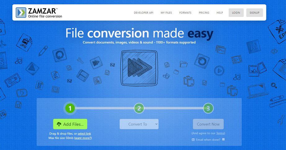 Svg To Jpg 4 Ways To Convert Svg To Jpg Online Free