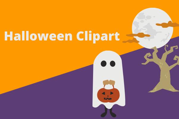 7 Best Free Websites To Download Halloween Clipart