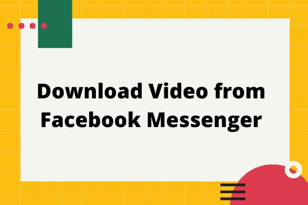 Facebook download messenger Download Messenger
